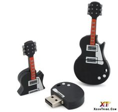 #USB #guitar