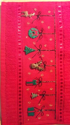 57 Best Ideas For Crochet Decoracion Facil Crochet Baby Boy Hat, Crochet Baby Blanket Beginner, Crochet Kids Hats, Crochet Mittens, Crochet Blanket Patterns, Crochet Gifts, Baby Girl Beanies, Baby Boy Hats, Hello Kitty Crochet