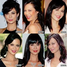 The most beautiful woman ever! Beautiful Celebrities, Most Beautiful Women, Beautiful Beautiful, Cathrine Bell, Lisa Bell, The Good Witch, Hot Brunette, Beauty Full Girl, Hollywood Stars