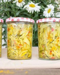 Das Rezept für den Zucchinisalat ist jetzt am Blog online sowie ein weiteres Rezept für leckere Rote Linsen-Kartoffel-Laibchen mit Kurkuma  #newrecipes #nomnom #veggiefood . . . . . #veggie #vegetarian #food #vegetarianfood #zucchinisalat #linsenlaibchen #yummy #lunch #dinner #lunchinspo #dinnerinspo #foodie #foodlover #sommeringlas #veggies #summer #summertime #summervibes #courgettes #zucchini #summerjoys #sommer #soschmecktdersommer #foodblog #foodblogger_at #yourdailytreat Mason Jars, Diet, Mugs, Tableware, Health, How To Make, Food, Snacks, Party