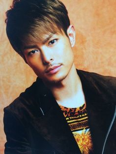 Imaichi Ryuji 三代目j Soul Brothers, Big Love, Beautiful Men, Rock, Cute Guys, Skirt, Locks, The Rock, Rock Music