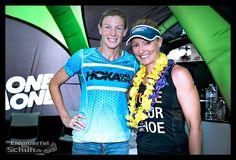 #Ironman #LeandaCave  { #Hawaii #Kona } { #Triathlonlife #Training #Love #Fun } { via @eiswuerfelimsch } { #motivation #swim #run #bike #swimming #cycling #running #laufen #trainingday #triathlontraining #sports #fitness #berlinrunnersontour } { #pinyouryear } { #wallpaper } { #currexsole }