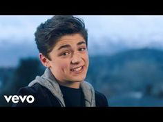 Music video by Asher Angel performing Getaway. © 2018 Walt Disney Records Featuring a performance from Asher Angel with a special appearance by Peyton Elizabeth Lee of Andi Mack. Peyton Elizabeth Lee, Andi Mack, Walt Disney Records, Music Sites, Hottest Guy Ever, Disney Channel, Cute Guys, Celebrity Crush, New Music