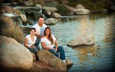 family portraits - Google Search