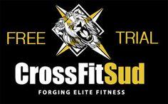 Vogliamo darvi un'altra opportunità per provare il CrossFit ... questa volta l'appuntamento è PER LA PAUSA PRANZO DI VENERDI' ... spuntino leggero e start divertimento alle 14:30!!!
