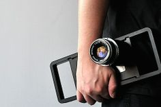 Rig for iPhone5 &5s Rigs, Smart Watch, Samsung, Wedges, Smartwatch