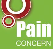 Airing Pain Programme 11: Music and knitting - Pain Concern