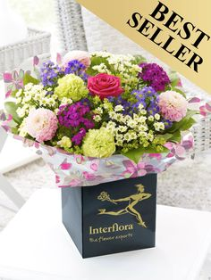 Flower Delivery Ireland and Dublin from Flowers.ie has the largest branch network of florists in Ireland. Send flowers with Flowers. Mothers Day Flowers, Send Flowers, Summer Flowers, Wedding Flowers, Green Carnation, Alchemilla Mollis, September Flowers, Carnations, Chrysanthemums
