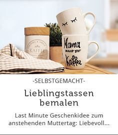 Höffner Magazin | Möbel Höffner