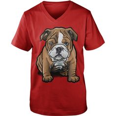 My Baby Bulldog puppy #gift #ideas #Popular #Everything #Videos #Shop #Animals #pets #Architecture #Art #Cars #motorcycles #Celebrities #DIY #crafts #Design #Education #Entertainment #Food #drink #Gardening #Geek #Hair #beauty #Health #fitness #History #Holidays #events #Home decor #Humor #Illustrations #posters #Kids #parenting #Men #Outdoors #Photography #Products #Quotes #Science #nature #Sports #Tattoos #Technology #Travel #Weddings #Women