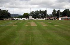http://www.espncricinfo.com/magazine/content/story/554175.html?CMP=chrome - When cricket was called a tort!