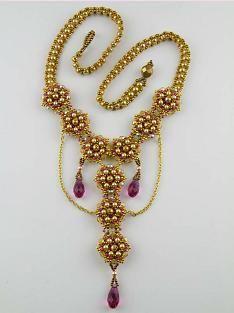 necklacekits