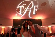 #monogram #ceiling! #bride #groom #wedding #love #lighting  #midland #horseshoe Wedding Events, Weddings, Bride Groom, Dreaming Of You, Monogram, Neon Signs, Ceiling, Lighting, Light Fixtures