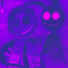 FNAF - Death by Purple (Palette Commission) by Atlas-White on DeviantArt Death Aesthetic, Aesthetic Art, Aesthetic Anime, Lila Palette, Purple Palette, Dark Purple Aesthetic, Violet Aesthetic, Rauch Fotografie, Goth Wallpaper