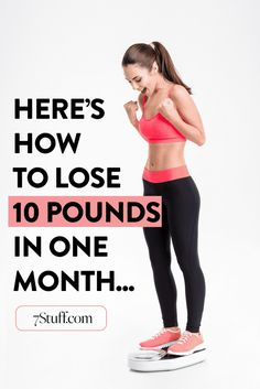 They have a different effect on hormones hunger and how many calories we burn per time. Here are 7 top foods that can help you shed 10 pounds or even more in one month. Fitness Goals, Fitness Tips, Fitness Motivation, Health Fitness, Fast Weight Loss, Weight Loss Tips, Healthy Diet Tips, Eating Healthy, Healthy Habits