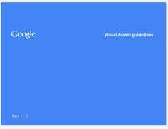 - Visual Assets guidelines (part 1 of Design System, Tool Design, Web Design, Design Guidelines, Brand Guidelines, Email Newsletter Design, Brand Manual, Creative Labs, Brand Book