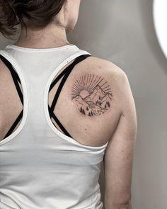 best tattoo shops near me Tattoo Parlors, Parlour, Cool Tattoos, Best Tattoo Shops, San Jose California, Shopping Near Me, Popular Tattoos, Drawing Room, Coolest Tattoo