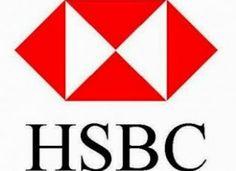HSBC é arrombado em Santa Rita; representante do banco não vai ao local