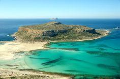 #Creta, una grande isola #Grecia #vacanzecreta - http://www.amando.it/tempo-libero/viaggi-vacanze/isola-di-creta.html