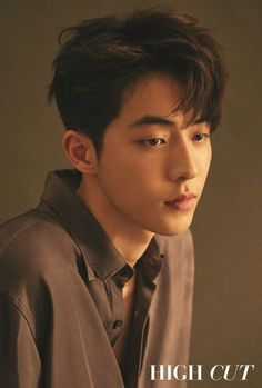 Having been criticized for being poor, Jo Jin Sung immediately regained his class . Asian Actors, Korean Actors, Nam Joo Hyuk Cute, Nam Joo Hyuk Lee Sung Kyung, Nam Joo Hyuk Wallpaper, F4 Boys Over Flowers, Jong Hyuk, Joon Hyung, Park Bogum