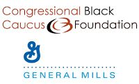 The CBCF General Mills Health Scholarship - A #STEM $2,000 #Scholarship Opportunity African-American #highschool seniors and #college Undergrads pursing one of the following related areas: medicine, engineering, technology, nutrition or another health-related field, minimum grade point average of 2.75 See More Details ~ Deadline: February 28, 2016