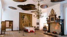 Kronborg Slot   Visitcopenhagen
