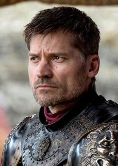 He is the main leading role in Game of Thrones elder son of Twyin Lannister his sister name is Cersei Lannister. Game Of Thrones Jaime, Game Of Thrones Facts, Game Of Thrones Quotes, Game Of Thrones Funny, Game Of Thrones Characters, Jaime Lannister, Cersei Lannister, Daenerys Targaryen, Cersei And Jaime