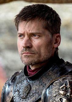 He is the main leading role in Game of Thrones elder son of Twyin Lannister his sister name is Cersei Lannister. Game Of Thrones Jaime, Game Of Thrones Quotes, Game Of Thrones Funny, Game Of Thrones Characters, Jaime Lannister, Cersei Lannister, Daenerys Targaryen, Cersei And Jaime, Nikolaj Coster Waldau