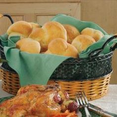 Potato Bread on Pinterest | Potato Bread, Potatoes and The Fresh Loaf