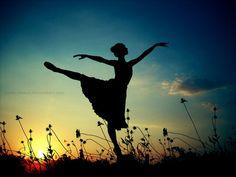 fotos de bailarinas de ballet tumblr - Pesquisa Google