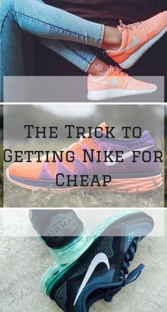 Shop your favorite work out brands, such as Nike, Lululemon, Under Armour, and much more, at discounts up to 70% off retail. Click the image above to download the free Poshmark app and start saving now!