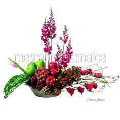 arreglo-frutal-con-flores