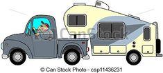 can-stock-photo_csp11436231.jpg (450×203)