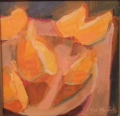 Kyle Martin-Oranges 2016