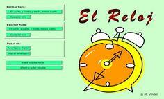 el reloj_resize