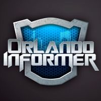 The Transformers arrive on June 20, and Orlando Informer is prepared to UPGRADE YOUR ADVENTURE to Universal Orlando with a $300 gift card!
