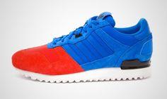 Http: / / / Adidas zxz hasta 70 off adidas