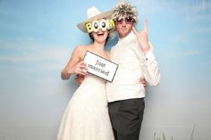 Boho Loves: The Big Booth – The Ultimate Photo Booth and Wedding Photography