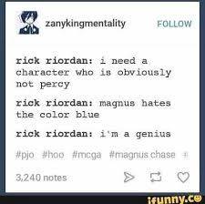 Image result for percabeth memes