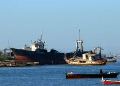 File:Manora Abandoned <b>Ships</b> - Wikipedia, the free . Abandoned Ships, Next Holiday, Top Destinations, Shipwreck, Fishing Boats, Sailing Ships, Pakistan, Explore, Image