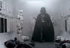 Empire Invasion
