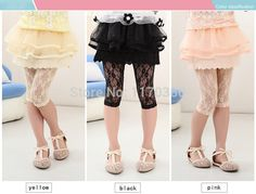 Find More Pants Information about 2014 Summer new Korean lace gauze tutu girls bottoming culottes,High Quality tutu dress,China lace up open toe Suppliers, Cheap lace tutu from PLEPLE KIDS on Aliexpress.com