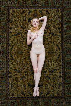 Fine Art голая модель подписанное фото Craig морей: TIANA 2097 in Искусство, Предметы искусства от авторов, Фотографии | eBay