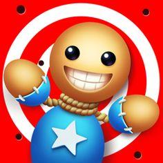 Kick the Buddy par Chill Fleet - Braces colors - Braces Bomba Nuclear, Epic Games, Fun Games, Games To Play, Ipod Touch, Braces Colors, Rifles, Iphone 7 Plus, Iphone 5s