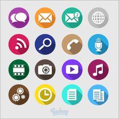 16+ Free Mobile Phone #Icons Free Mobile Phone, Good Vocabulary, Phone Icon, Icons, Random, Stuff Stuff, Symbols, Ikon, Casual