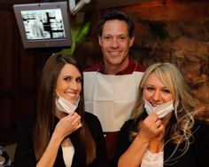 Cosmetic Dentist in Tempe