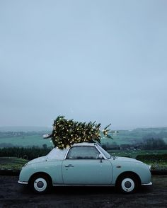 Almost as fun as a one horse open sleigh… . Shoutout to the guys at Ripponden Christmas Tree farm in West Yorkshire for only staring at me like I was mad while I was setting up this picture. Ill put up some behind the scenes and before/after edits on Christmas Car, Christmas Tree Farm, Merry Little Christmas, Christmas Is Coming, Vintage Christmas, Christmas Ideas, Wallpaper Aesthetic, Christmas Photography, Nature Photography