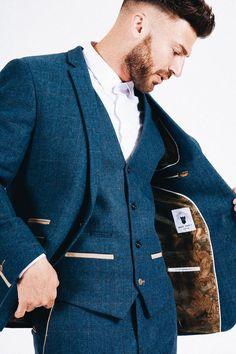 598e4760a0c 46 Best Check suits images