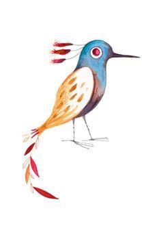 aserra_birds_alfil azul