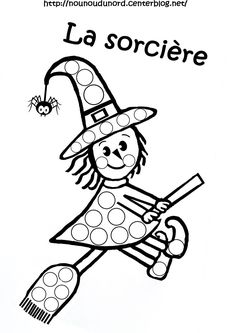 Home Decorating Style 2020 for Coloriage Halloween Gommette, you can see Coloriage Halloween Gommette and more pictures for Home Interior Designing 2020 19283 at SuperColoriage. Baby First Halloween, Homemade Halloween Decorations, Halloween 2017, Diy Halloween Decorations, Halloween Themes, Halloween Crafts, Happy Halloween, Halloween Activities For Kids, Centre